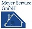 Meyer Service GmbH